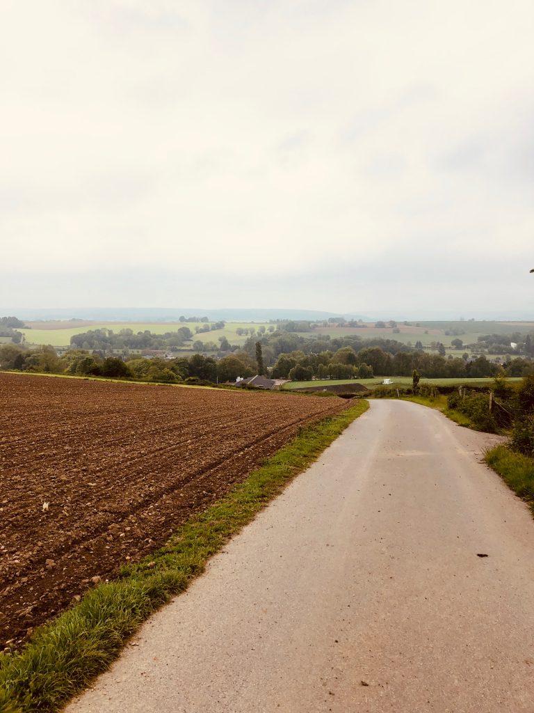 kromhagerweg